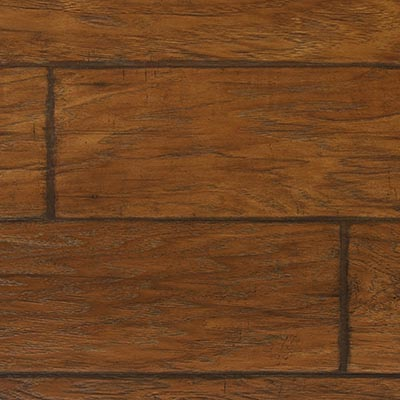 Nuvelle Thomasville 8 mm Soft Scraped Honey Rustic Hickory