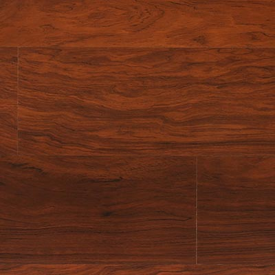 Nuvelle Thomasville 8 mm Soft Scraped Scraped Rosewood 1