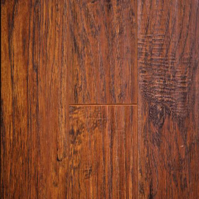 Nuvelle Wild River Collection Hickory Sunset