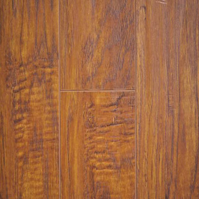 Nuvelle Wild River Collection Ironwood