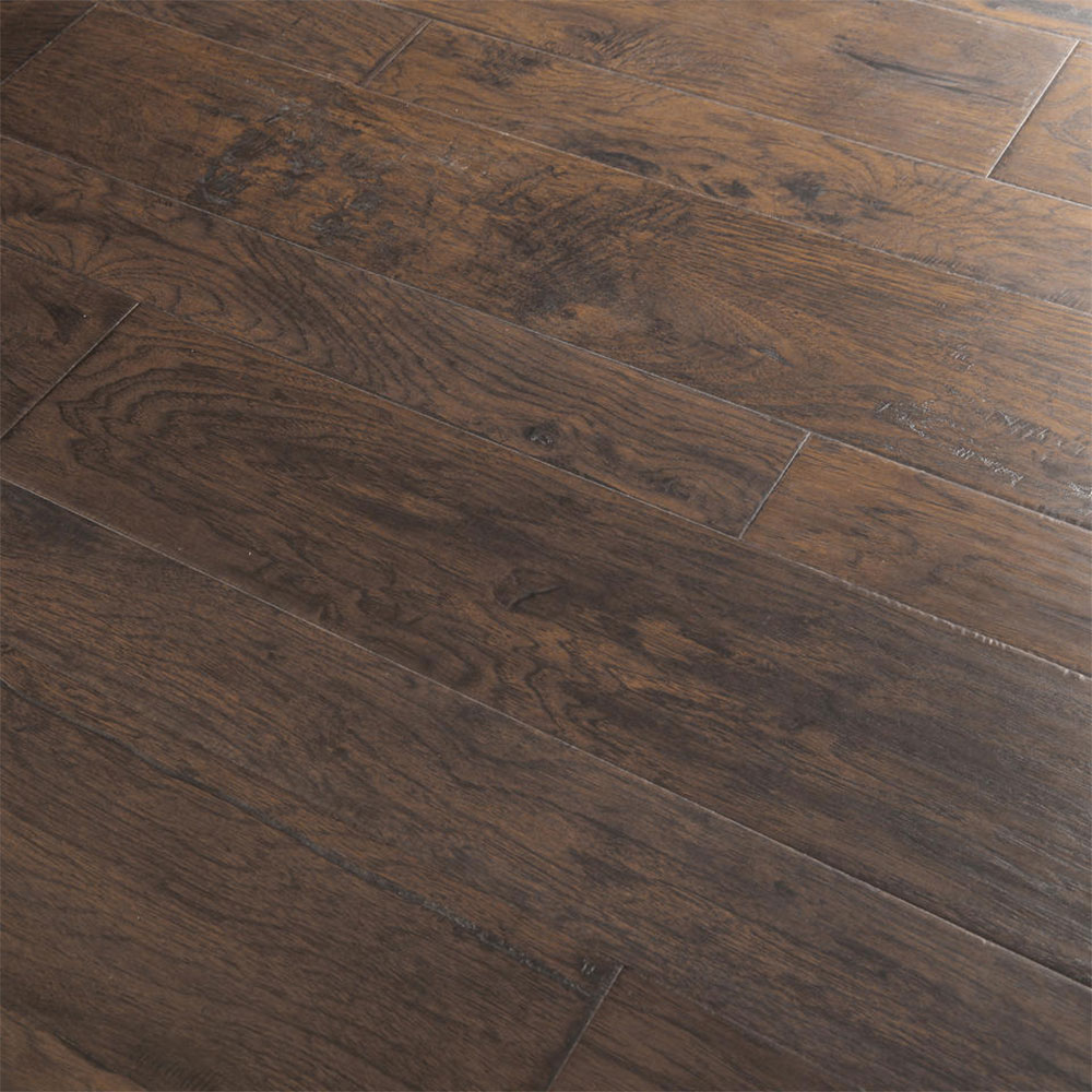 Tarkett Fresh Air Ridgeway Hickory Laminate Flooring Colors