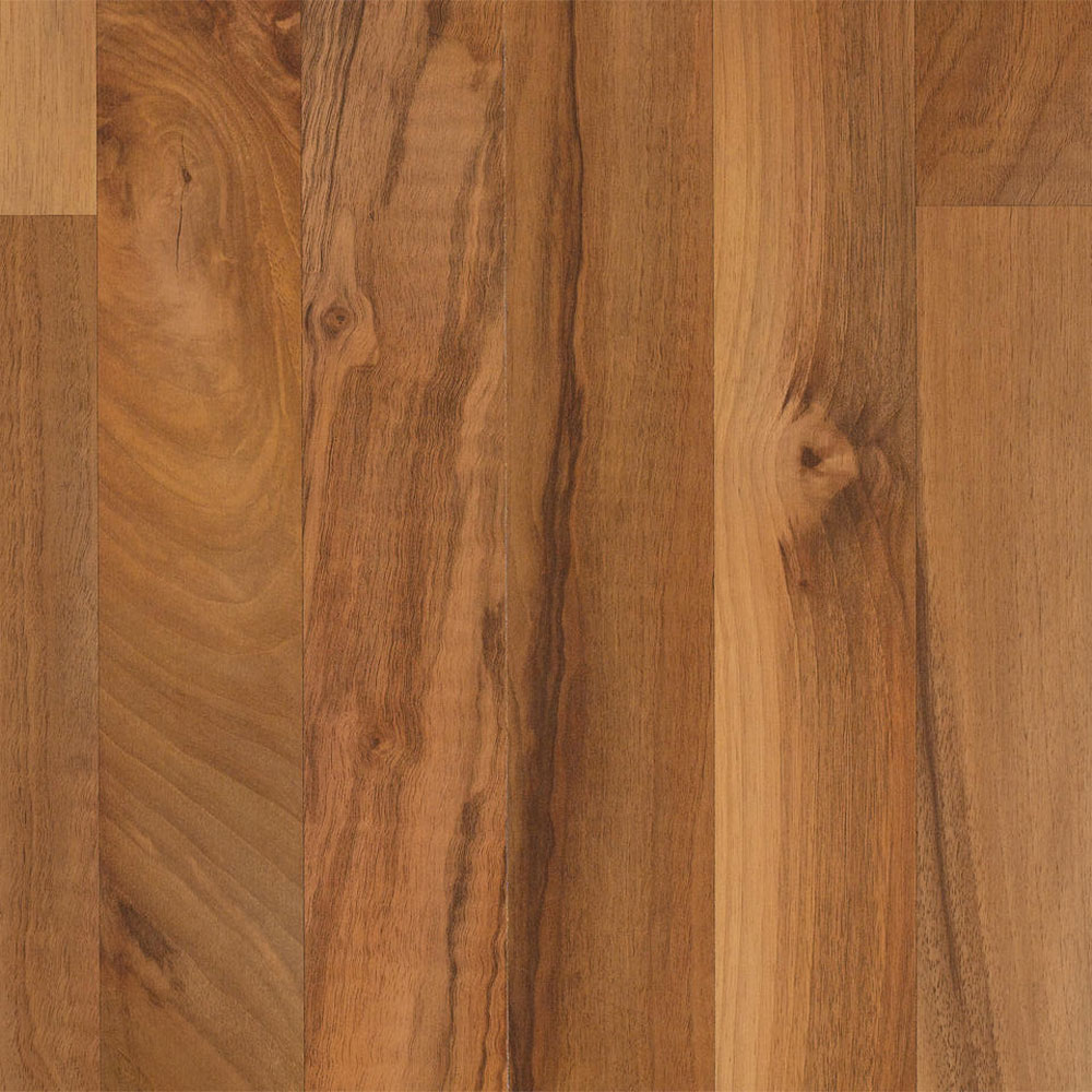 Tarkett Laminate Flooring Reviews teak auburn laminate flooring 36161100153 Read 36 Reviews Of Tarkett Synthetic Floors Or Write Your Own Review Company Has Additional Quebec