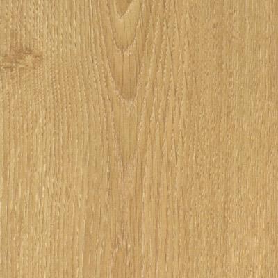 Tarkett boreal laminate flooring summer maple gurus floor for Country home collections flooring