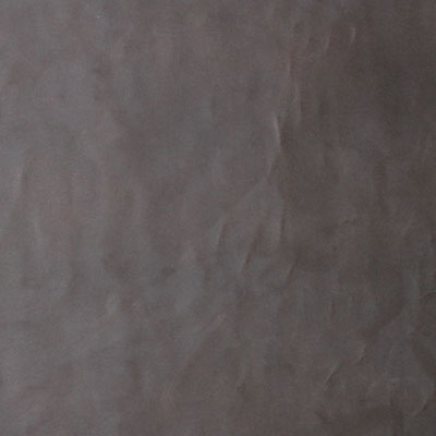 EcoDomo Echelon Tile 12x12 Distressed Urban Brown