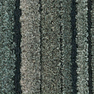 Flexco FlexTuft Non-Vulcanized Spruce Gray