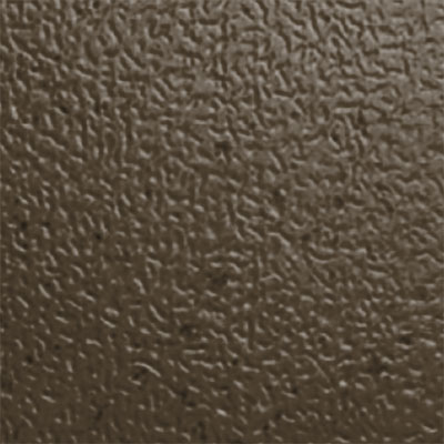 Flexco FlexTones Hammered 18 x 18 Chocolate