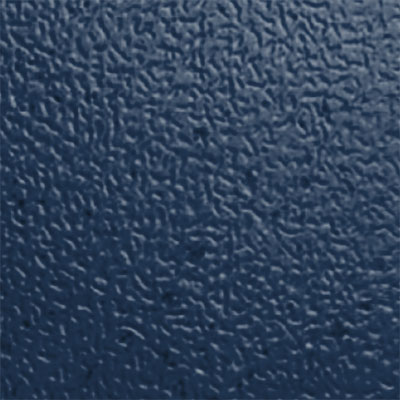 Flexco FlexTones Hammered 18 x 18 Midnight Blue