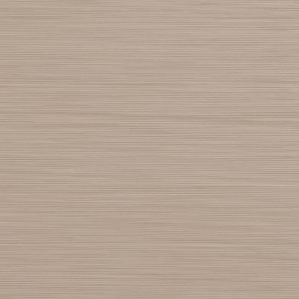 Johnsonite Solid Colors Brushed Surface 24 x 24 .125 Beige