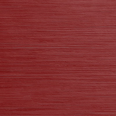 Johnsonite Solid Colors Brushed Surface 24 x 24 .125 Big Top