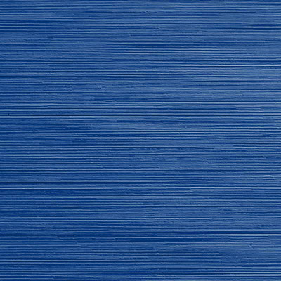 Johnsonite Solid Colors Brushed Surface 24 x 24 .125 Bluest