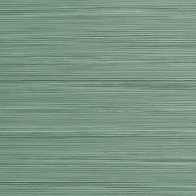 Johnsonite Solid Colors Brushed Surface 24 x 24 .125 Bok-Choy