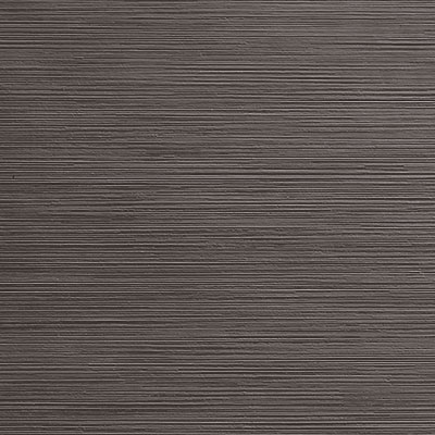 Johnsonite Solid Colors Brushed Surface 24 x 24 .125 Brown