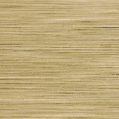Johnsonite Solid Colors Brushed Surface 24 x 24 .125 Butternut