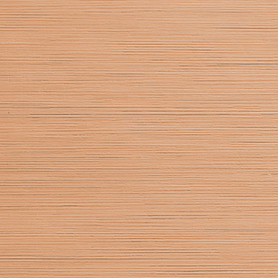 Johnsonite Solid Colors Brushed Surface 24 x 24 .125 Butterscotch