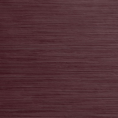 Johnsonite Solid Colors Brushed Surface 24 x 24 .125 Cabernet