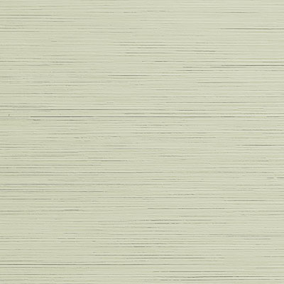 Johnsonite Solid Colors Brushed Surface 24 x 24 .125 Celery