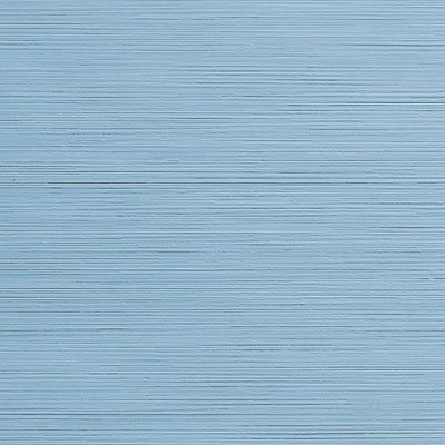 Johnsonite Solid Colors Brushed Surface 24 x 24 .125 Cerulean