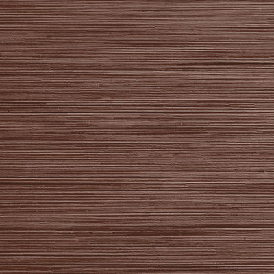 Johnsonite Solid Colors Brushed Surface 24 x 24 .125 Chestnutty