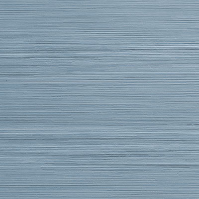 Johnsonite Solid Colors Brushed Surface 24 x 24 .125 Denim