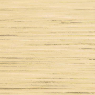 Johnsonite Solid Colors Brushed Surface 24 x 24 .125 Desert Camel
