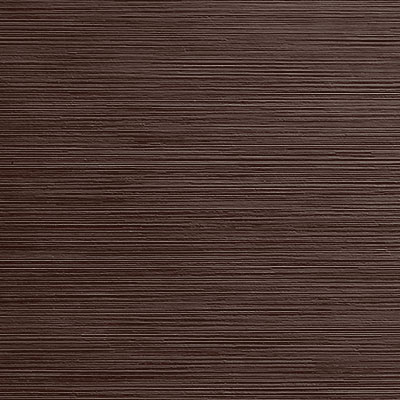 Johnsonite Solid Colors Brushed Surface 24 x 24 .125 Espresso
