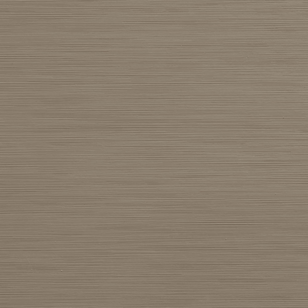 Johnsonite Solid Colors Brushed Surface 24 x 24 .125 Fawn