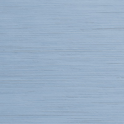 Johnsonite Solid Colors Brushed Surface 24 x 24 .125 Glacier