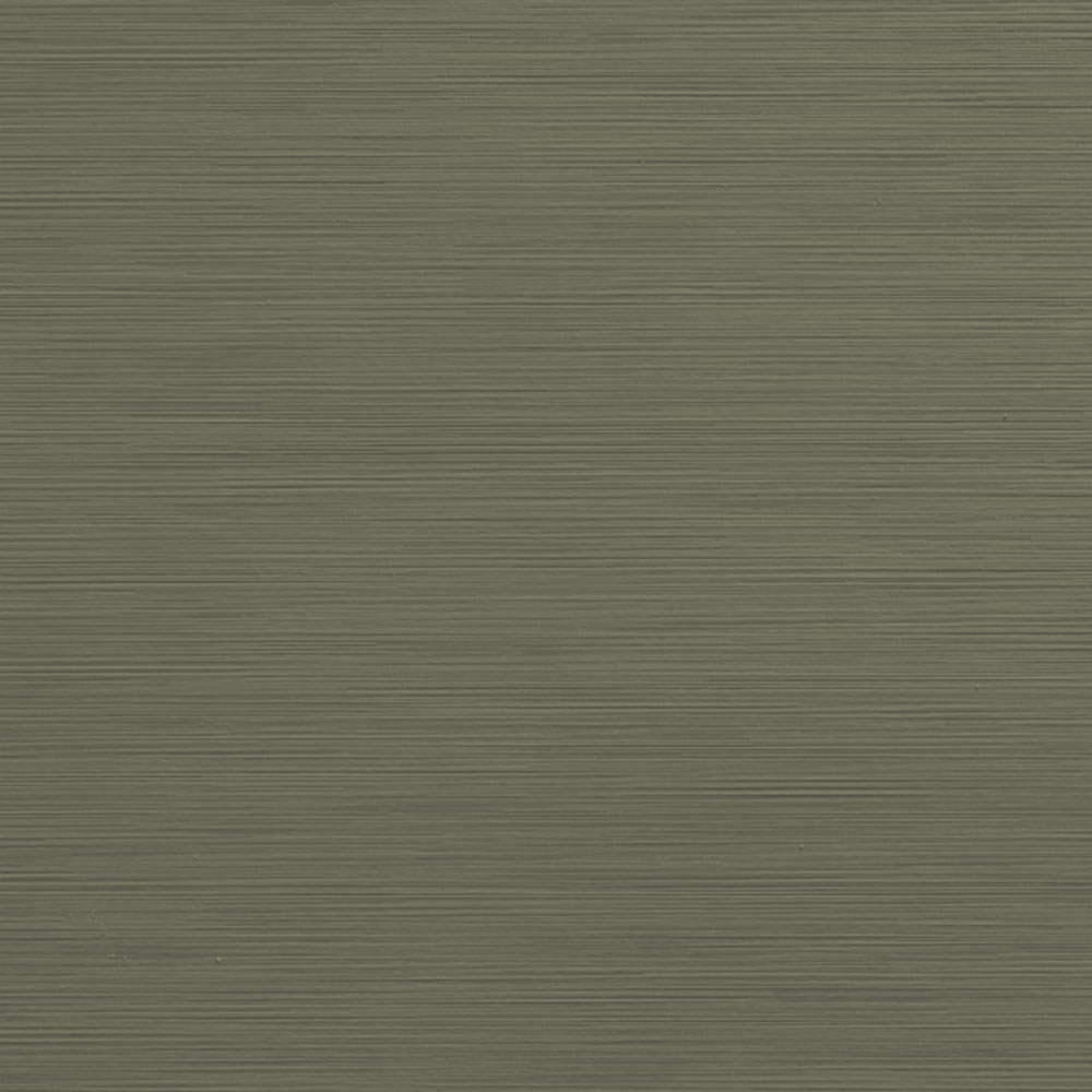Johnsonite Solid Colors Brushed Surface 24 x 24 .125 Greege
