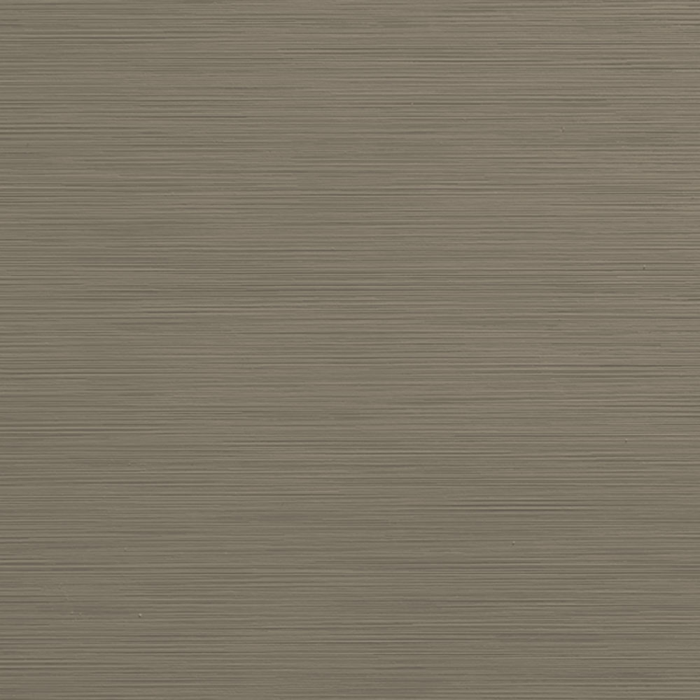 Johnsonite Solid Colors Brushed Surface 24 x 24 .125 Grizzly