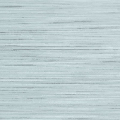 Johnsonite Solid Colors Brushed Surface 24 x 24 .125 Gulfstream