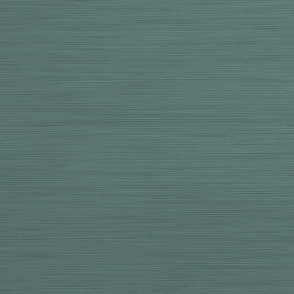 Johnsonite Solid Colors Brushed Surface 24 x 24 .125 Heather Green