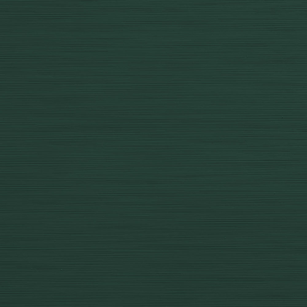 Johnsonite Solid Colors Brushed Surface 24 x 24 .125 Hunter Green