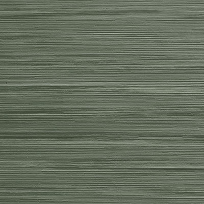 Johnsonite Solid Colors Brushed Surface 24 x 24 .125 Jaded