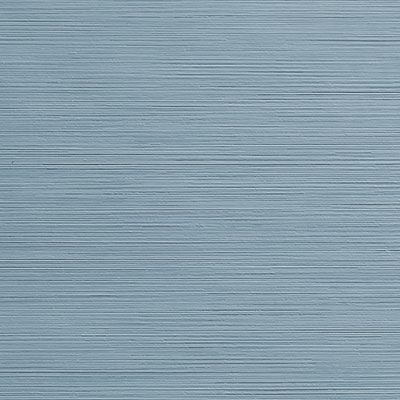 Johnsonite Solid Colors Brushed Surface 24 x 24 .125 Laguna