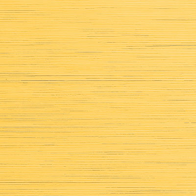 Johnsonite Solid Colors Brushed Surface 24 x 24 .125 Lemon