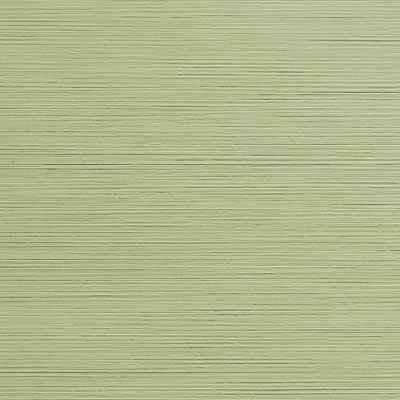 Johnsonite Solid Colors Brushed Surface 24 x 24 .125 Marshland