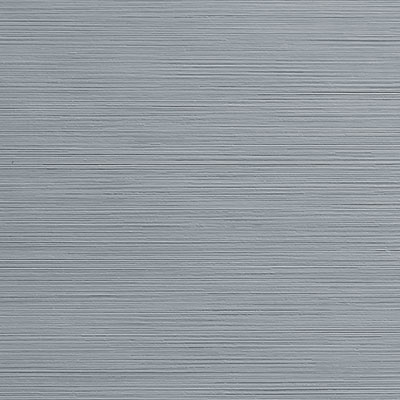 Johnsonite Solid Colors Brushed Surface 24 x 24 .125 Medium Grey