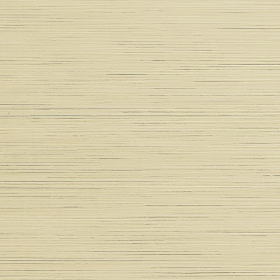 Johnsonite Solid Colors Brushed Surface 24 x 24 .125 Morning Light