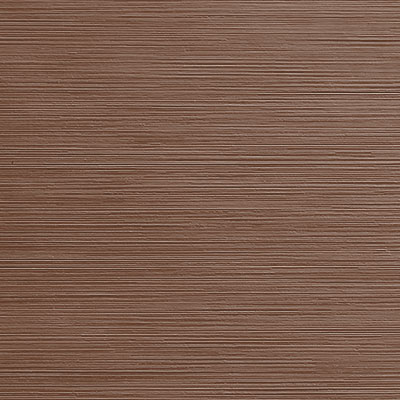 Johnsonite Solid Colors Brushed Surface 24 x 24 .125 Oakley