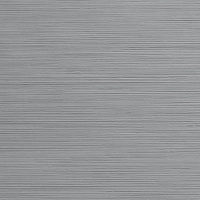 Johnsonite Solid Colors Brushed Surface 24 x 24 .125 Pewter