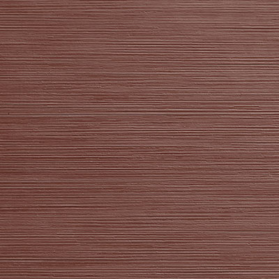Johnsonite Solid Colors Brushed Surface 24 x 24 .125 Rustic