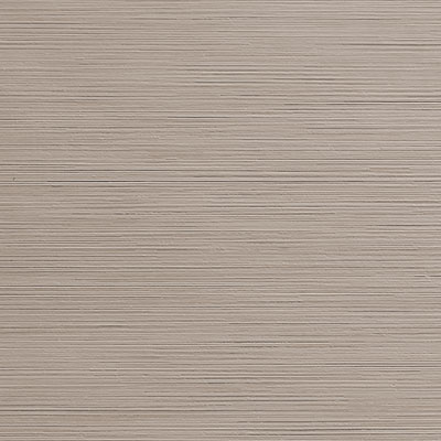 Johnsonite Solid Colors Brushed Surface 24 x 24 .125 Sable