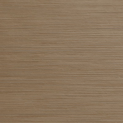 Johnsonite Solid Colors Brushed Surface 24 x 24 .125 Sandalwood