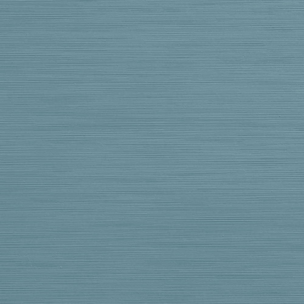 Johnsonite Solid Colors Brushed Surface 24 x 24 .125 Sea Breeze