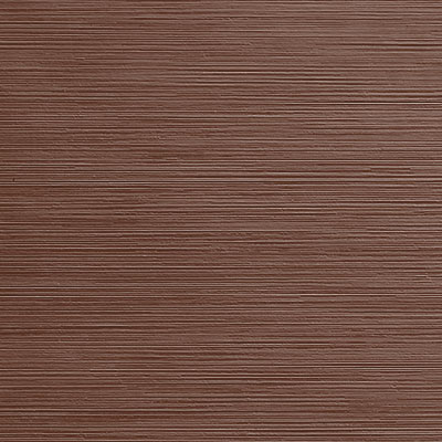 Johnsonite Solid Colors Brushed Surface 24 x 24 .125 Sienna