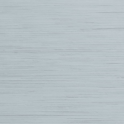 Johnsonite Solid Colors Brushed Surface 24 x 24 .125 Sleet