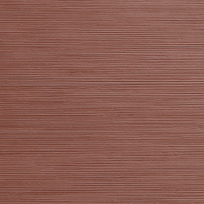 Johnsonite Solid Colors Brushed Surface 24 x 24 .125 Squashed