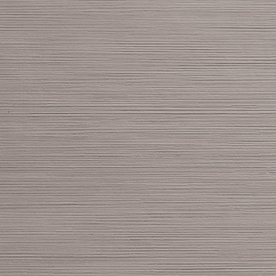 Johnsonite Solid Colors Brushed Surface 24 x 24 .125 Taupe