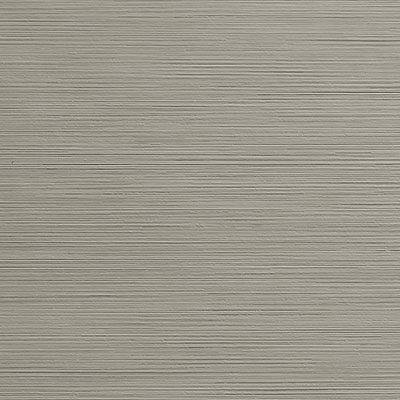 Johnsonite Solid Colors Brushed Surface 24 x 24 .125 Zen