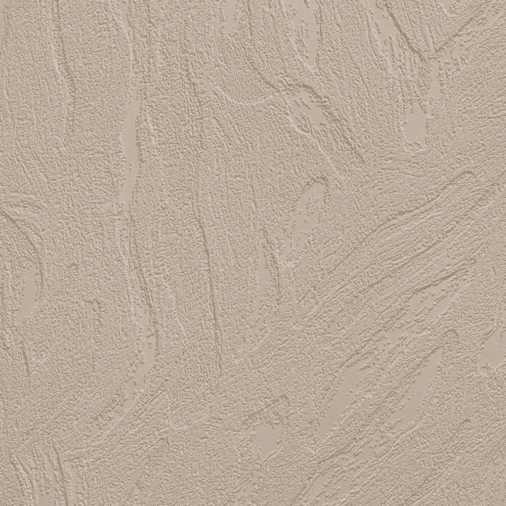Johnsonite Solid Colors Flagstone Surface 24 x 24 .125 Beige